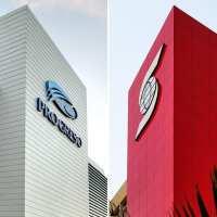 Bancos Scotiabank y Progreso estarán cerrados por cinco días para concluir fusión