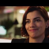 """VIDEO: El trailer oficial de la película dominicana """"No es lo que parece"""""""