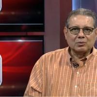 Muere el productor de televisión Summer Carbuccia