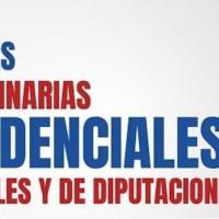 EN VIVO: Transmisión boletines elecciones presidenciales y congresuales
