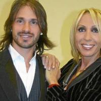 Demandan a Laura Bozzo por supuestamente querer cortarle el miembro a su ex pareja
