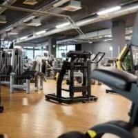 Pandemia obliga a cerrar dos sucursales del gimnasio Body Shop