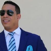 Fiscalía DN solicita prisión contra Julio Clemente