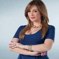 CDN cancela a la presentadora de noticias Ana Rossina Troncoso
