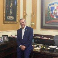 COVINAVIDAD: Abinader solicita otros 45 días de estado de emergencia