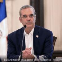 Presidente Abinader flexibiliza el toque de queda