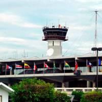 Aerodom aclara lo de hombre que denunció pagó RD$700 pesos por una hora de parqueo en Las Américas