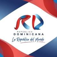 Empresa que creó logo de Marca País de RD asegura que no es un plagio
