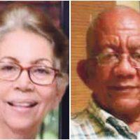 Se suicidó el esposo de Rosa María Mora, desaparecida en noviembre del año 2017