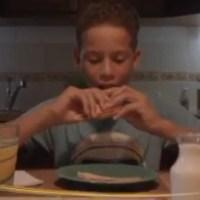 VIDEO: El spot de Educación para el inicio año escolar