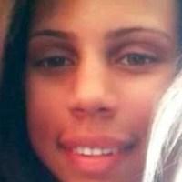 Apresan padrastro de adolescente que fue violada y asesinada en La Zurza