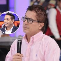 VIDEO: Iván Ruiz pide a fiscal tener mucho tacto sobre caso de Julio Clemente