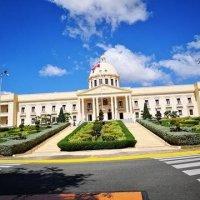 Gobierno decreta plan de austeridad; reduce gastos de viajes y compra de vehículos de lujo