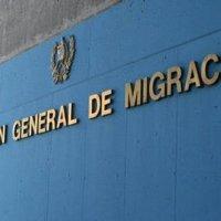 Migración multará a los que le alquilen casas o den trabajo a inmigrantes ilegales