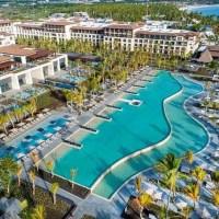 Ministerio de Turismo sancionará hotel Lopesan Costa Bávaro por faltar al protocolo sanitario