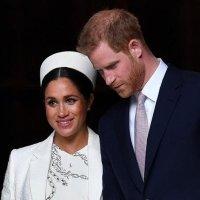 """Harry se dice """"realmente decepcionado"""" de su padre, el príncipe Carlos"""