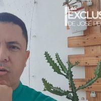 Apresan dos acusados de robarle US$3000 a José Peguero tras hackearle canal youtube