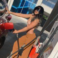 Las gasolinas suben RD$3.00 y gasoil regular baja un poquITO