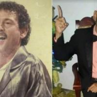 Fallece en Moca Charlie Amarante exvocalista de la Orquesta de Luis Ovalles