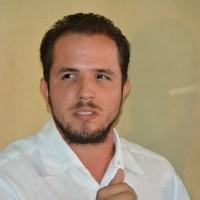 A Claudio Caamaño le salió decreto; Abinader lo designa