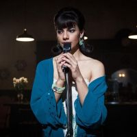 """""""Hotel Coppelia"""", la película dominicana de la que todos hablan"""