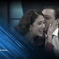 VIDEO: La entrevista completa a Abel Martínez en 'Con Jatnna'