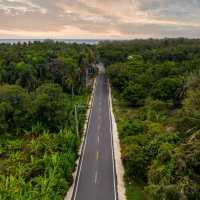 Turismo entrega obras por 210 millones en San Cristóbal