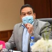 Director de la ONDA se querella en la Fiscalía