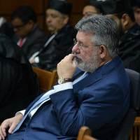 Estos son los bienes incautados a Víctor Díaz Rúa, tras la sentencia de Odebrecht