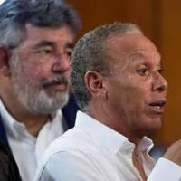 Condenan a Ángel Rondón y Víctor Díaz Rúa por el caso Odebrecht; los demás descargados