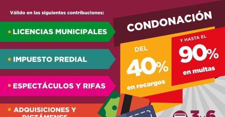 Mantiene Ayuntamiento Oferta Para Apoyar Regularización Y