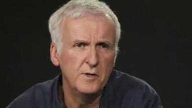 "Asegura James Cameron que ""Avatar 2"" será más real que ""Aquaman"""
