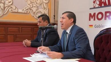 Tesorería Morelia invita a aprovechar últimos días de descuento en Predial 2019