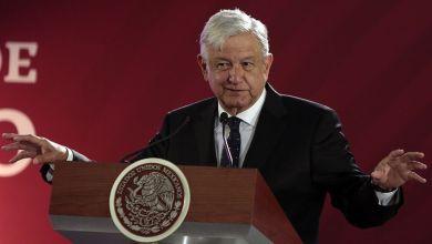 Enviará López Obrador al Senado Plan B de ternas para CRE