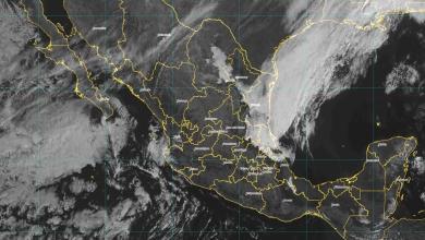 Predominará clima cálido en Michoacán
