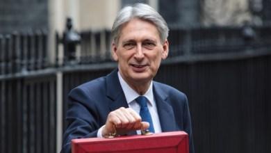 Gobierno británico, determinado a lograr acuerdo sobre el Brexit