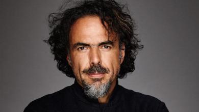 Será Alejandro G. Iñárritu presidente del jurado de Cannes
