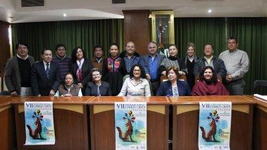 Solicitan comunidades de Texcoco una universidad indígena