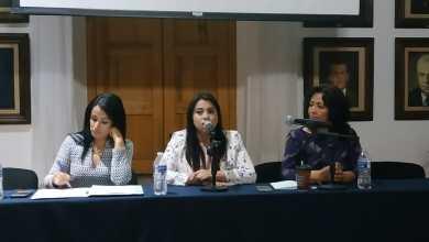 Impulsará Imumo tipificación de ley en contra de la violencia digital