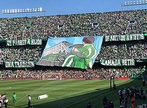 En duelo de mexicanos, Betis con Guardado gana 1-0 al Celta de Araujo