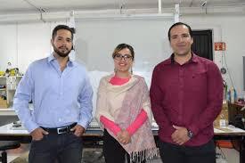 Irán jóvenes mexicanos a la Reunión Lindau de Premios Nobel
