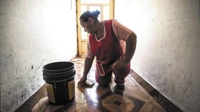 Trabajan más las mujeres mexicanas en el Continente Americano: ONU