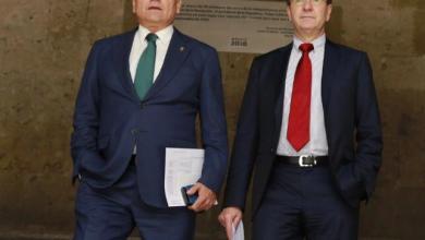 Aureoles Conejo y Moctezuma Barragán