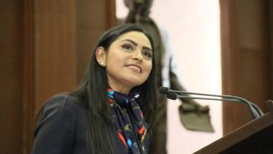 Igualdad se debe traducir en un verdadero acceso de mujeres a cargos de elección popular: Araceli Saucedo