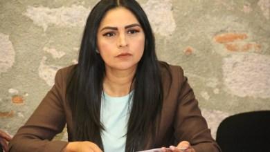 Federación dejó sin recursos a 33 programas en la entidad