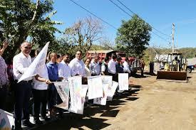 Listo Michoacán, para recibir a turistas en Semana Santa: Gobernador