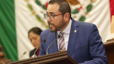 Verificación vehicular parece con fines recaudatorios: Humberto González
