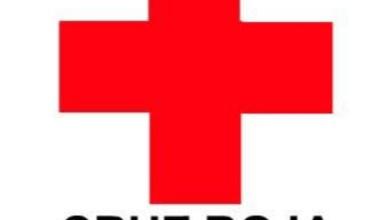 Cruz Roja Salamanca; Guanajuato, cierra sus puertas