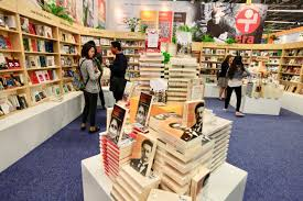 Encarnan libros la diversidad del ingenio humano: UNESCO
