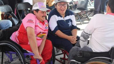 Prevalece discriminación por discapacidad: Coepredv